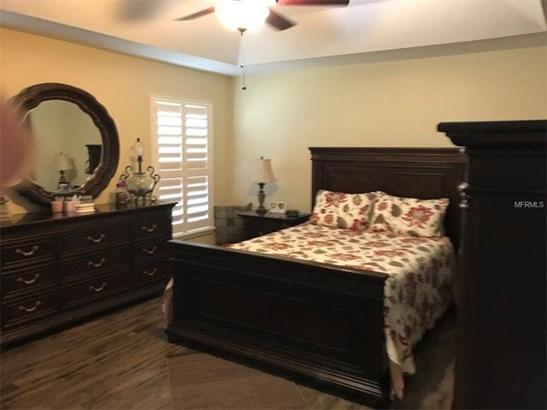 Single Family Home - OCKLAWAHA, FL (photo 5)