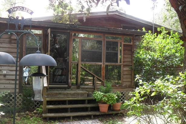 Single Family Residence - Fort McCoy, FL (photo 2)