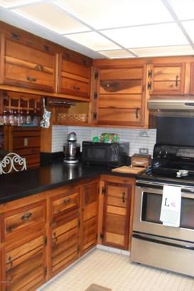 Single Family Residence - Fort McCoy, FL (photo 4)