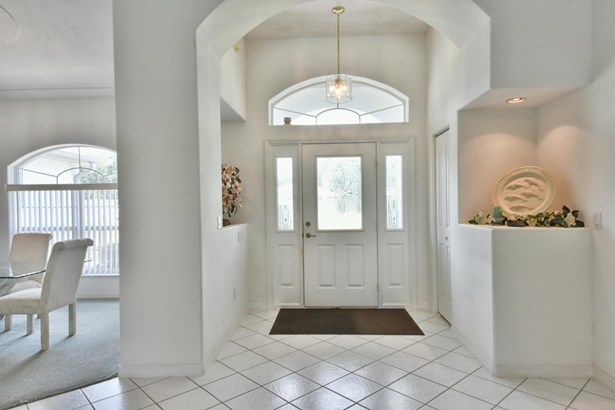 Single Family Residence - Silver Springs, FL (photo 4)