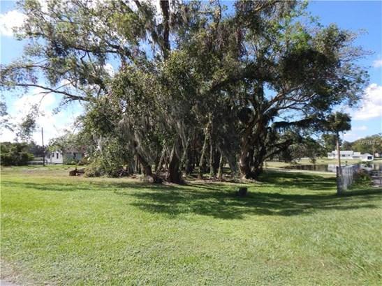 Single Family Use - UMATILLA, FL (photo 2)