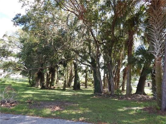 Single Family Use - UMATILLA, FL (photo 3)