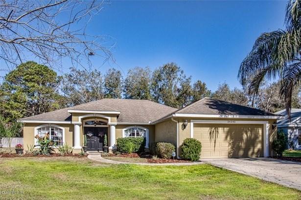 Single Family Residence - Leesburg, FL (photo 1)