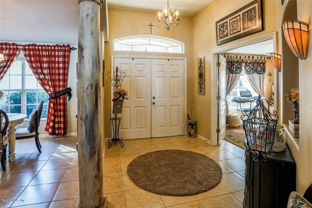 Single Family Residence - Leesburg, FL (photo 2)