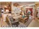 Single Family Residence - Leesburg, FL (photo 3)