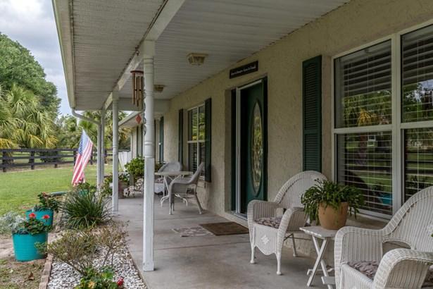 Farm - Summerfield, FL (photo 4)