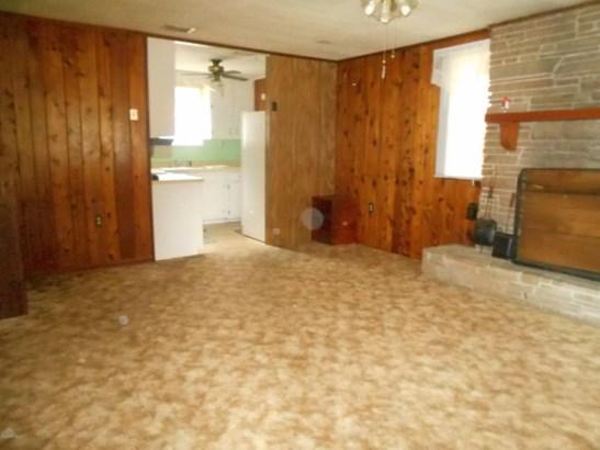Single Family Residence - Salt Springs, FL (photo 3)