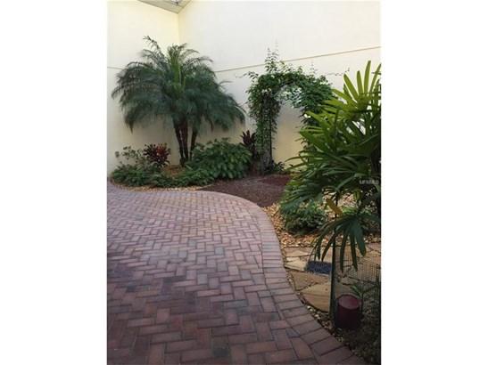 Single Family Home - LEESBURG, FL (photo 2)
