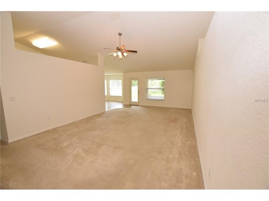 Single Family Home, Florida,Ranch - BELLEVIEW, FL (photo 4)