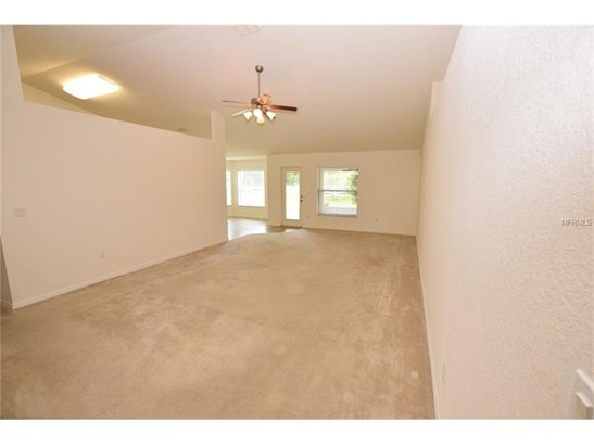 Single Family Home, Florida,Ranch - BELLEVIEW, FL (photo 5)