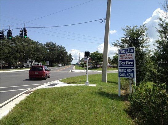 Commercial - WEIRSDALE, FL (photo 2)