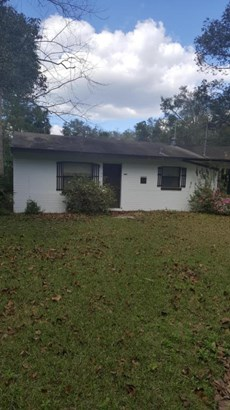 Single Family Residence - Astor, FL (photo 2)