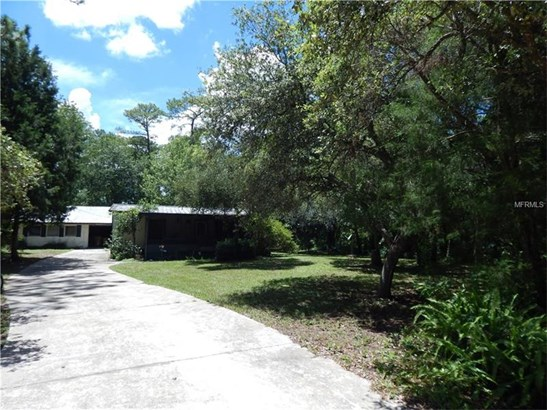Ranch, Manufactured/Mobile Home - PAISLEY, FL (photo 2)