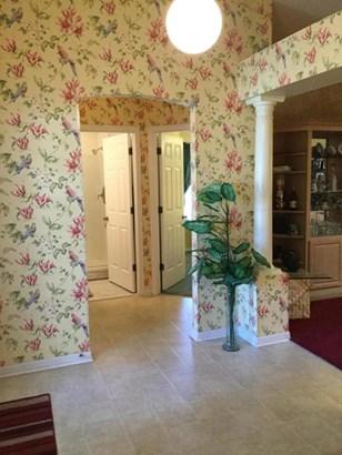 Single Family Residence - Lady Lake, FL (photo 4)