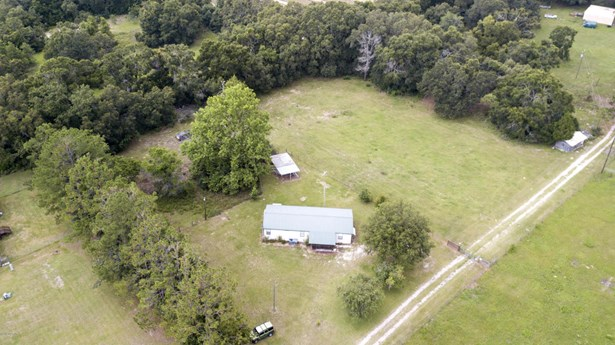 Single Family Acreage - Summerfield, FL (photo 3)