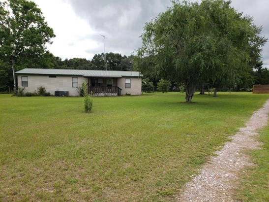 Single Family Acreage - Summerfield, FL (photo 4)