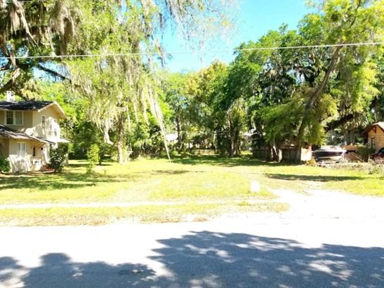 Vacant Land - Ocala, FL (photo 1)