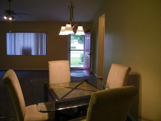 Single Family Residence - Dunnellon, FL (photo 3)