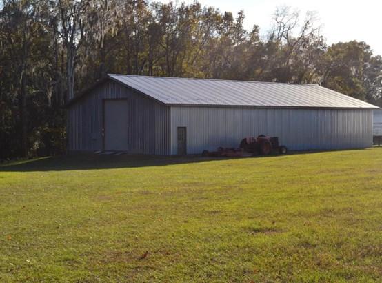 Farm - Reddick, FL (photo 4)