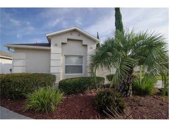 Villa - THE VILLAGES, FL (photo 2)