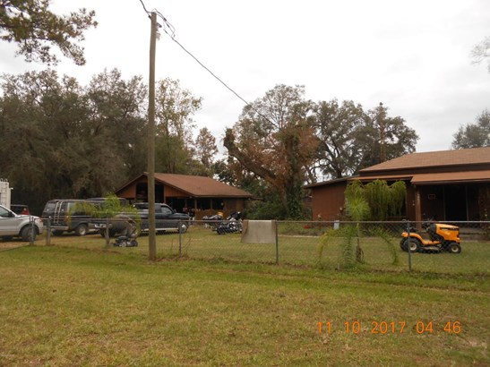Single Family Acreage - Fort McCoy, FL (photo 5)