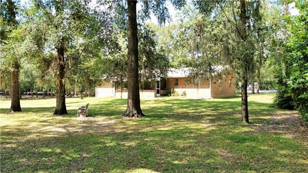 Single Family Home, Ranch - BELLEVIEW, FL (photo 2)