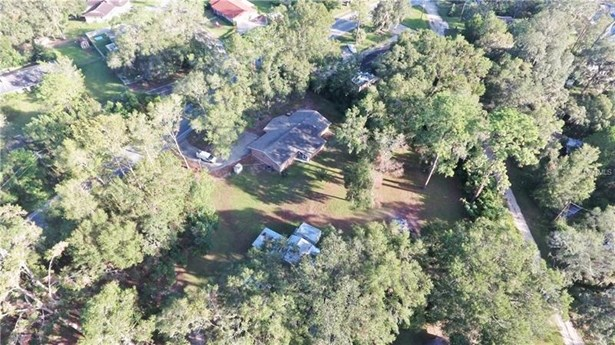 Single Family Home, Ranch - BELLEVIEW, FL (photo 5)