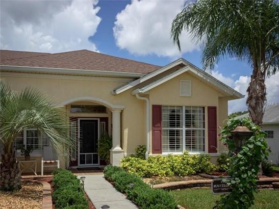 Single Family Residence, Florida,Ranch - SUMMERFIELD, FL (photo 3)