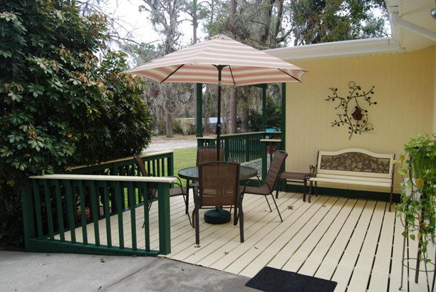 Single Family Residence - Salt Springs, FL (photo 2)