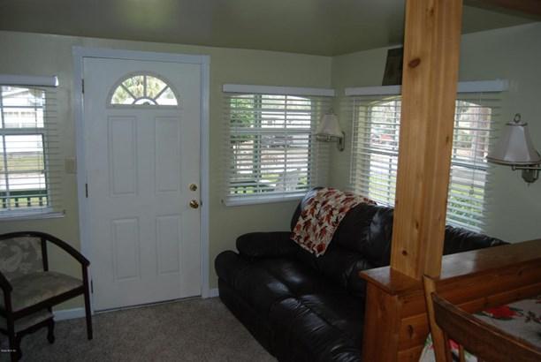Single Family Residence - Salt Springs, FL (photo 4)