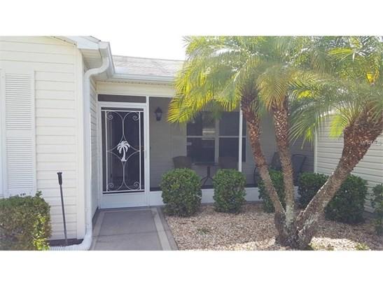 Single Family Home - LADY LAKE, FL (photo 2)