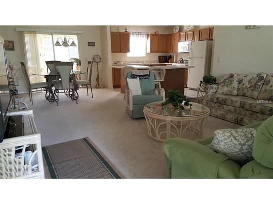 Single Family Home - LADY LAKE, FL (photo 3)