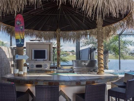 Single Family Residence, Custom,Florida,Ranch - SUMMERFIELD, FL (photo 3)