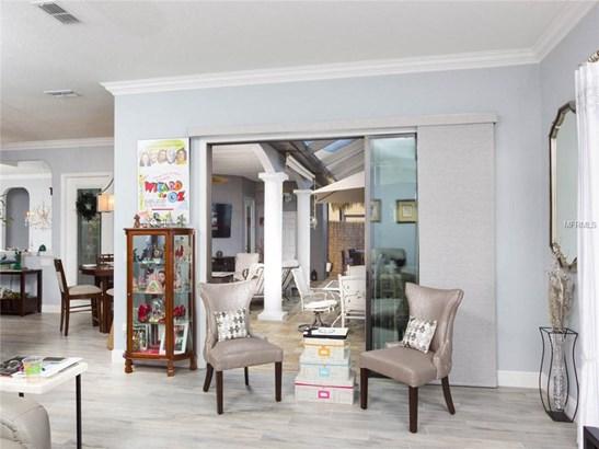 Single Family Residence, Custom,Florida,Ranch - SUMMERFIELD, FL (photo 5)