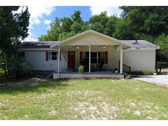 Single Family Home - LADY LAKE, FL (photo 1)