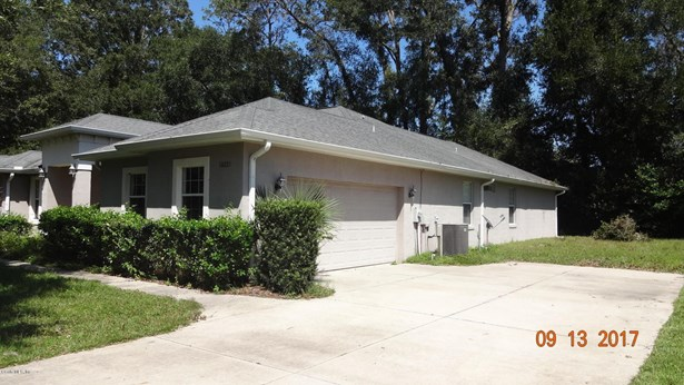 Single Family Residence - Belleview, FL (photo 2)
