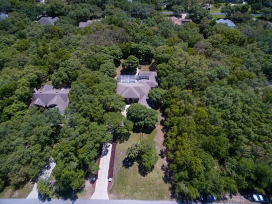Single Family Residence - Hernando, FL (photo 2)