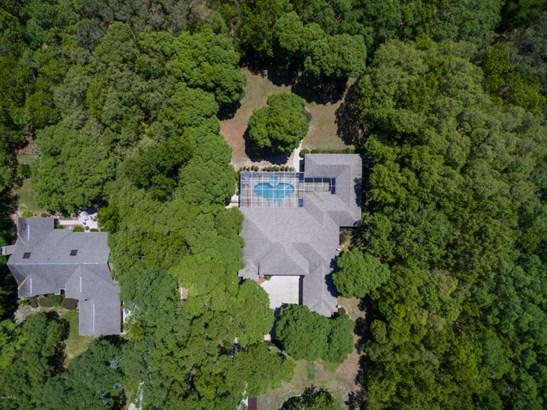 Single Family Residence - Hernando, FL (photo 3)