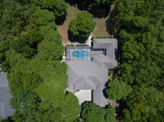 Single Family Residence - Hernando, FL (photo 4)