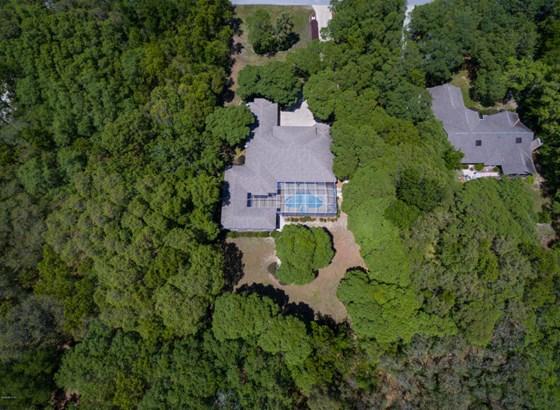Single Family Residence - Hernando, FL (photo 5)