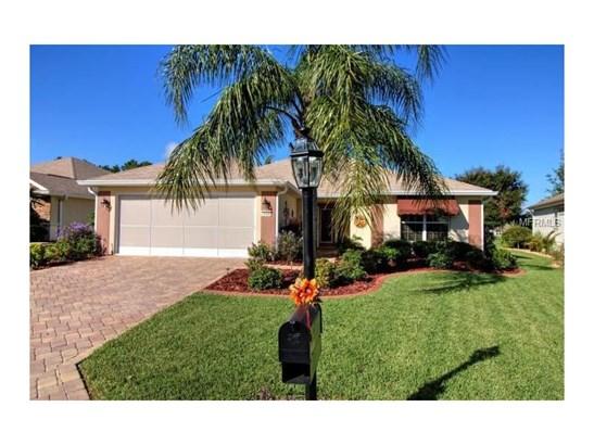 Single Family Home - SUMMERFIELD, FL (photo 1)
