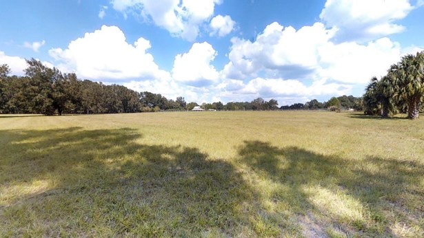 Farm - Citra, FL (photo 2)
