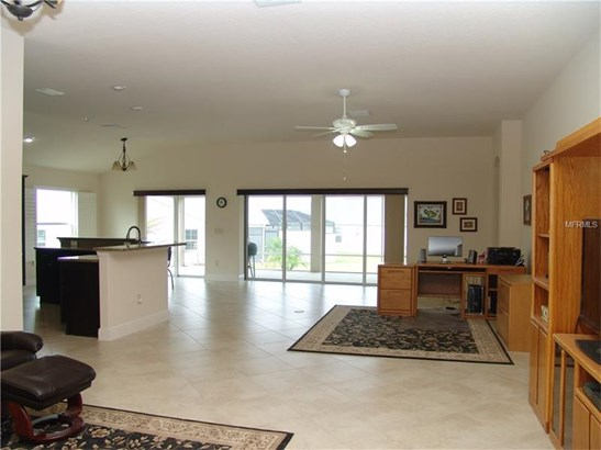 Single Family Home - THE VILLAGES, FL (photo 3)