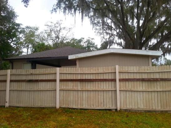 Single Family Residence - Wildwood, FL (photo 2)