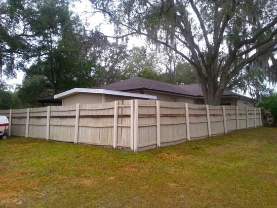 Single Family Residence - Wildwood, FL (photo 3)
