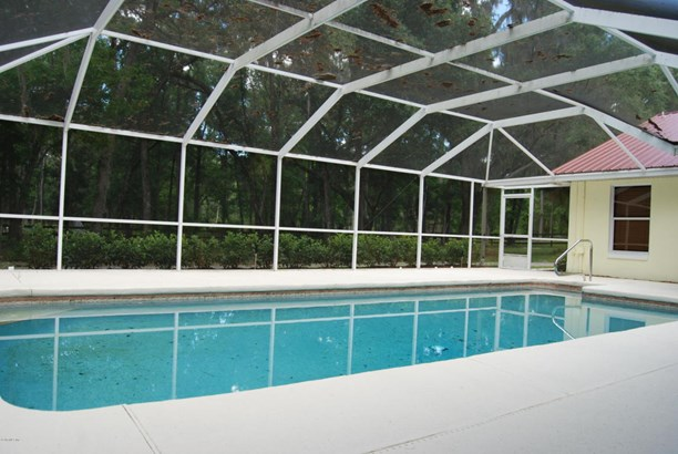 Single Family Residence - Ocala, FL (photo 3)