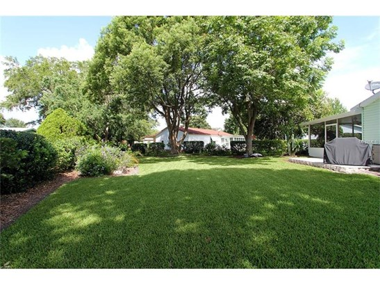 Single Family Home, Ranch - THE VILLAGES, FL (photo 2)