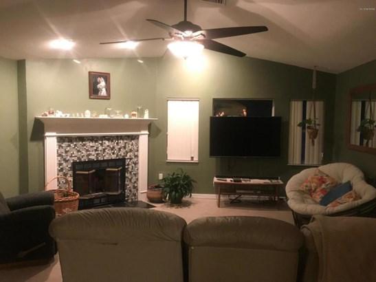 Single Family Acreage - Reddick, FL (photo 3)