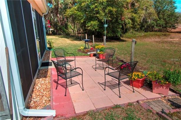 Single Family Residence - SUMMERFIELD, FL (photo 5)
