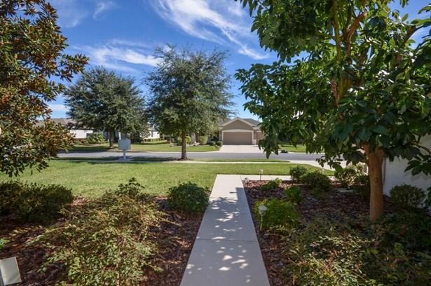 Golf Course Community - Ocala, FL (photo 3)